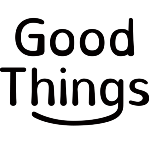 logo_GoodThings_vertical